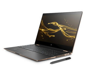 Les 10 meilleurs ordinateurs portables de 2019   Le Meilleur Avis b6894c51f017