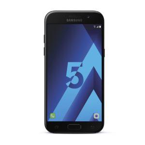 7c51b384c1d12b Le meilleur smartphone bonne autonomie moins de 300 euros. Samsung-Galaxy-A5