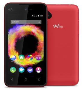 dabf6930c76f96 10 meilleurs smartphones pour moins de 100 euros   Le Meilleur Avis
