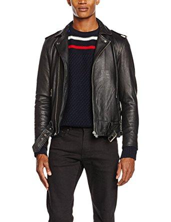 d7b425ac7170 Les 10 meilleurs veste pour homme pour le printemps 2019   Le ...
