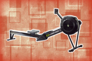 http://fitnesscrab.com/rowing-machines/wp-content/uploads/2017/05/concept-2-review-300x200.jpg