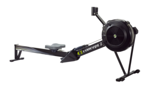 http://fitnesscrab.com/rowing-machines/wp-content/uploads/2017/05/Concept-Rower-Model-D-300x174.png
