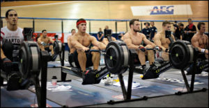 http://fitnesscrab.com/rowing-machines/wp-content/uploads/2017/05/crossfit-rower-300x156.jpg