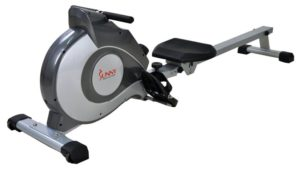 http://fitnesscrab.com/rowing-machines/wp-content/uploads/2017/05/SF-RW5515-300x169.jpg