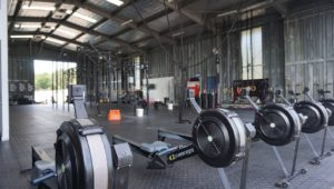 http://fitnesscrab.com/rowing-machines/wp-content/uploads/2017/05/commercial-rower-300x170.jpg