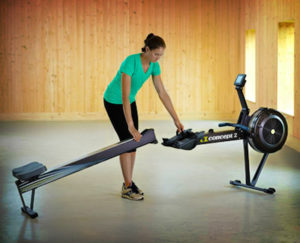 http://fitnesscrab.com/rowing-machines/wp-content/uploads/2017/05/Concept-2-Model-D-Split-In-2-1-300x243.jpg