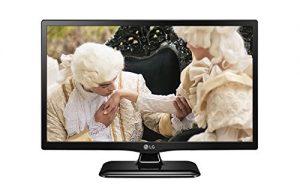 f4d541d727f59d Les 10 meilleures télévisions HD pour le prix en 2019   Le Meilleur Avis