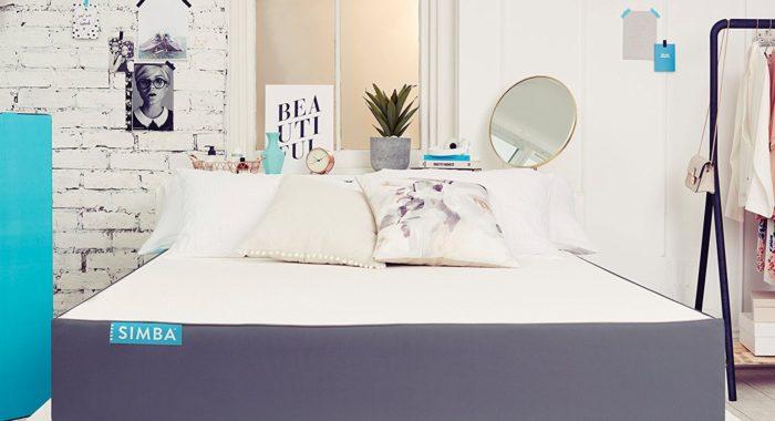 le meilleur avis. Black Bedroom Furniture Sets. Home Design Ideas