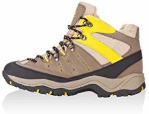 f0f26ee41bb Avoir de bonnes chaussures s avère très important dans les sports de  marche. En effet