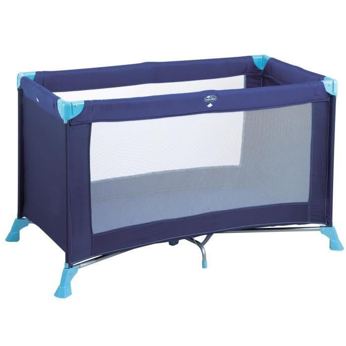 lit parapluie babideal test et avis le meilleur avis. Black Bedroom Furniture Sets. Home Design Ideas