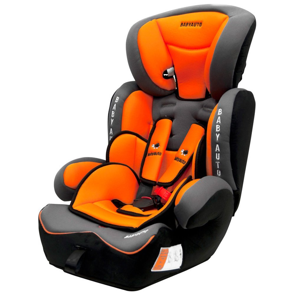 siege auto babyauto test et avis le meilleur avis. Black Bedroom Furniture Sets. Home Design Ideas