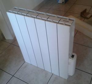 radiateur electrique blyss wave test et avis le meilleur avis. Black Bedroom Furniture Sets. Home Design Ideas