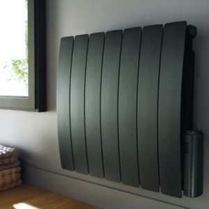 radiateur electrique blyss wave test et avis le meilleur avis. Black Bedroom Furniture Sets. Home Design Ideas