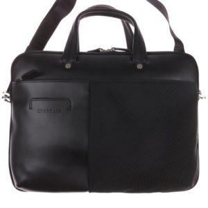 aebd5848623 Si les sacs font partie des accessoires incontournables pour les femmes