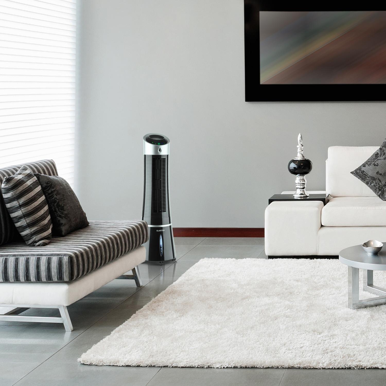 comparatif des 10 meilleurs rafraichisseurs d air. Black Bedroom Furniture Sets. Home Design Ideas