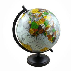 comparatif des 10 meilleurs globes terrestres interactifs le meilleur avis. Black Bedroom Furniture Sets. Home Design Ideas