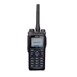 Comparatif Des Meilleurs Talkie Walkie Longue Portée Le - Talkie walkie longue portée