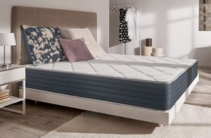matelas naturalex test et avis le meilleur avis. Black Bedroom Furniture Sets. Home Design Ideas