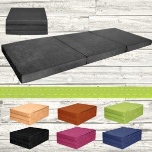comparatif des 10 meilleurs matelas futon pliable le meilleur avis. Black Bedroom Furniture Sets. Home Design Ideas