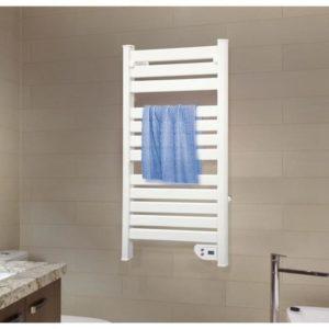 comparatif des 10 meilleurs seche serviette electrique. Black Bedroom Furniture Sets. Home Design Ideas