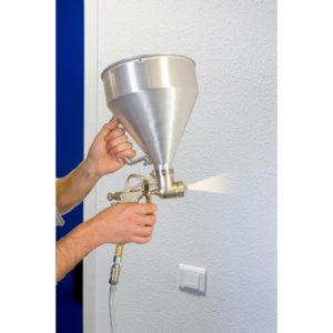 comparatif des 10 meilleures machines cr pir. Black Bedroom Furniture Sets. Home Design Ideas