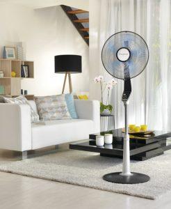 comparatif des 10 meilleurs ventilateurs sur pied silencieux 2019 le meilleur avis. Black Bedroom Furniture Sets. Home Design Ideas