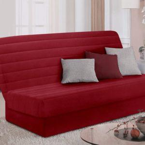 comparatif des 10 meilleures housses clic clac matelass es le meilleur avis. Black Bedroom Furniture Sets. Home Design Ideas