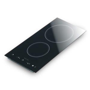 comparatif des 10 meilleures plaques vitroceramiques 2 feux le meilleur avis. Black Bedroom Furniture Sets. Home Design Ideas