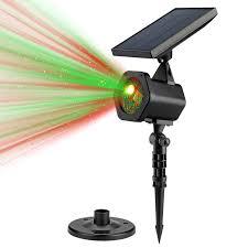 comparatif des 10 meilleurs projecteurs laser exterieur. Black Bedroom Furniture Sets. Home Design Ideas