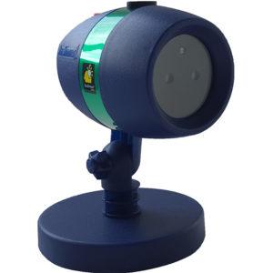 Comparatif Des 10 Meilleurs Projecteurs Laser Exterieur Noel Le