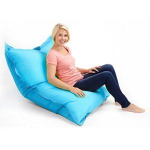 comparatif des 10 meilleurs coussin exterieur impermeable le meilleur avis. Black Bedroom Furniture Sets. Home Design Ideas