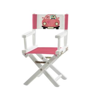 Chaise Metteur En Scene Par Theme Transports Voiture Les Oursons