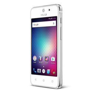Comparatif des 10 meilleurs Smartphones 4 Pouces   Le Meilleur Avis 4c1dedae096