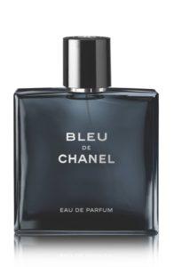 Comparatif Des 10 Meilleurs Parfums Homme De 2019 Le Meilleur Avis