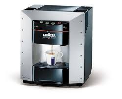 Caf Ef Bf Bd Lavazza Espresso Prix