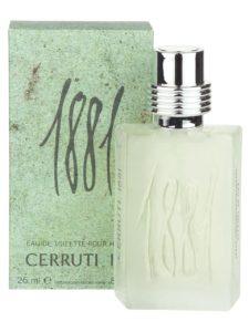 le-meilleur-parfum-calvin-klein-pour-homme