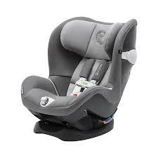 Conduire avec un bébé en main revient à mettre et votre vie, et celle de  votre enfant en danger. C est dans l optique de limiter au maximum les  risques de ... 0054e86c00b