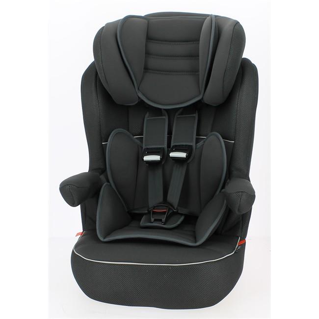 0408646d320ea Comparatif des 10 meilleurs Sieges Auto Groupe 1 2 3