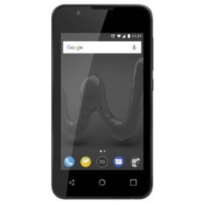 4aa2cddeae2333 Comparatif des 10 meilleurs Smartphones 4 Pouces   Le Meilleur Avis