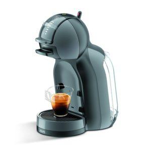 Comparatif des 10 meilleures Machines à Café | Le Meilleur Avis