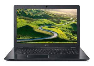 L ordinateur portable est devenu avec le temps l instrument de travail et  de divertissement le plus utilisé dans le monde. Même les tablettes n ont  pas ... 74e9417ca044