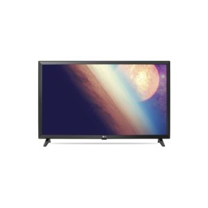 comparatif des 10 meilleures tv led 80 cm le meilleur avis. Black Bedroom Furniture Sets. Home Design Ideas