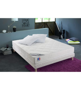 comparatif des 10 meilleurs matelas 160 200 le meilleur avis. Black Bedroom Furniture Sets. Home Design Ideas