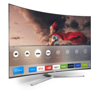 fc10c9eac3c2ed Comment définiriez-vous une smart TV   L idéal serait de trouver une qui  soit peu encombrante, à bon prix et polyvalente. Une chose est sûre, ce ne  sont pas ...