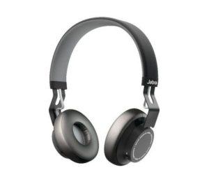 Comparatif Des 10 Meilleurs Casque Audio Moins De 200 Euros Le