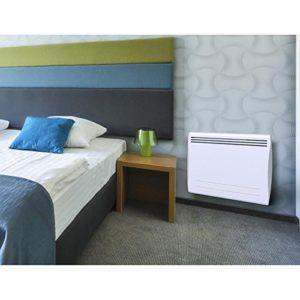 radiateur carrera test et avis le meilleur avis. Black Bedroom Furniture Sets. Home Design Ideas
