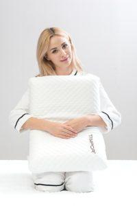 comparatif des 10 meilleurs oreillers le meilleur avis. Black Bedroom Furniture Sets. Home Design Ideas