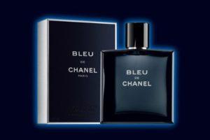 Bleu De Chanel Test Et Avis Le Meilleur Avis