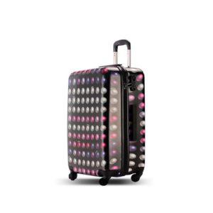 8be74dfdfb Lorsque vous préparez un voyage, que ce soit pour des vacances, un  déplacement en famille ou une raison professionnelle, le choix d'une valise  s'impose.