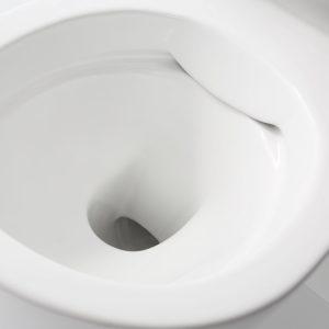 wc sans test et avis le meilleur avis